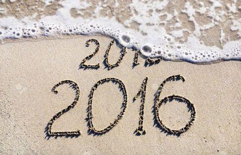 www.happynewyear2016wishess.com